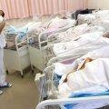 З 1 квітня українки будуть народжувати по-новому