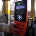 У Житомирі на зупинках встановлять термінали для поповнення транспортних квитків