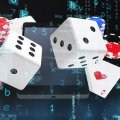 Огляд онлайн-казино Космолот - ігри, бонуси, спеціальні пропозиції