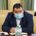 """Народний депутат захотів вакцинуватися від Covid, а житомирянин """"натякнув"""" про ручне керування ситуацією"""