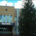 Одна з громад у Житомирській області посилила карантин: на вихідних працюватимуть тільки аптеки та заправки