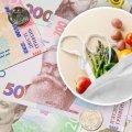 В Україні злетить ціна на головний базовий продукт: прогноз економіста