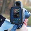 На Житомирщині ще на двох ділянках вимірюватимуть швидкість приладами TruCAM