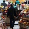 """На базарах продають фальсифікат під виглядом """"домашнього"""": які продукти підробляють"""