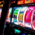 Самые выгодные игровые автоматы бесплатно с бонусами