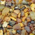 Скільки на Житомирщині коштує легальний видобуток бурштину