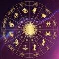 Конфлікти на роботі – Терезам, фінансова обережність – Водоліям: гороскоп на 26 березня