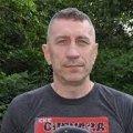Сергей Форест: В Украине вакцинация потерпела фиаско