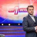 """Старості села з Житомирського району загрожує до 5 років обмеження чи позбавлення волі за побиття журналіста телеканалу """"СТБ"""""""