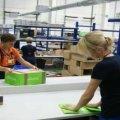 Кожна п'ята вакансія на Житомирщині - для працівників без профпідготовки