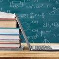 Мер Житомира заговорив про відновлення навчання в школах