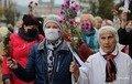 На українців чекає кілька етапів підвищення пенсій