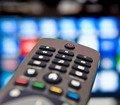 У Житомирі судитимуть підприємницю, яка заробила понад 280 тис. грн на ретрансляції телеканалів