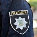 У Житомирі за три місяці розшукали 41 дитину