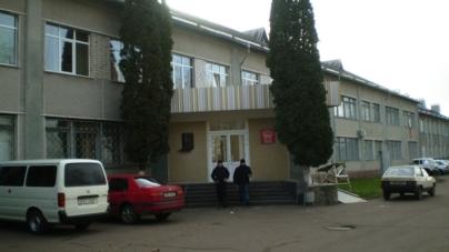 Житомирська районна лікарня знущається над пацієнтами із підозрою на КОВІД?