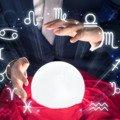 Астрологический прогноз на 14 апреля для всех знаков зодиака.