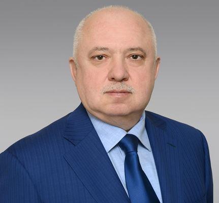 Влада відмовила українцям у зменшенні цін на газ та електроенергію, проваливши у парламенті голосува ...