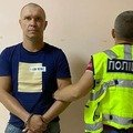 Помер підозрюваний у спробі зґвалтування в поїзді Маріуполь-Киів