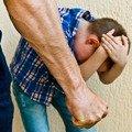 На Житомирщині чоловіка судитимуть за побиття неповнолітніх дітей