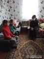 На Житомирщині зафіксували майже 900 випадків неналежного виховання дітей