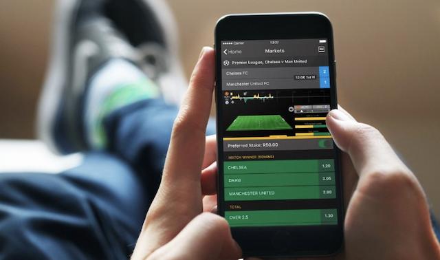 Лучшее мобильное казино на реальные деньги позволяет зарабатывать стабильные средства