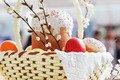 Паски та маски: у МОЗ розказали про обмеження на Великдень