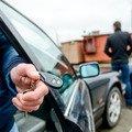 На Житомирщині викрили групу осіб, які продавали віртуальні автомобілі