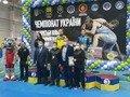 Спортсменки з Житомирщини здобули 6 медалей на Чемпіонаті України з вільної боротьби. ФОТО