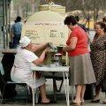 Ян Валетов: Наше прошлое – это прошлое, его не изменить