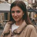 19-річний програміст з Житомира розповів подробиці вбивства дівчини. ВІДЕО