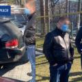 Поліцейські Черкащини на замовлення прослуховували чужі телефони