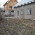 Поліцейські викрили двох жителів Житомирського району в обкраданнях заміських обійсть