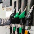 Що буде з цінами на бензин після локдауну: експерт озвучив прогноз