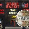 Локдаун вплине на курс долара: експерт здивував прогнозом