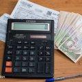 Тарифи і субсидії: що зміниться у квітні