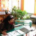 У Житомирі почали реєструвати дошкільнят до першого класу: що потрібно зробити батькам дітей. ВІДЕО