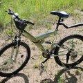 Как выбрать двухподвесный велосипед: секреты удачной покупки