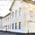 Влада Житомира оголосила тендер з реставрації старого корпусу гімназії №23: ціна питання - понад 30 млн грн