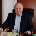 """Національне агентство з питань корупції """"взялося"""" за міського голову Коростеня"""