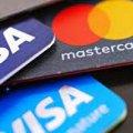 Как работает конвертер валют от Mastercard