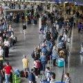 Українцям розповіли, коли вони спокійно зможуть літати до Європи