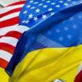 Призываем руководство Украины провести глубокие и всесторонние реформы, - Госдепартамент США