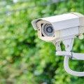 У райцентрі Житомирської області хочуть на вулицях встановити камери відеоспостереження