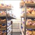 У Житомирській області ціна на хліб до нового врожаю не зменшиться. ВІДЕО