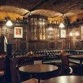 В Житомире ослабили ограничения для кафе и ресторанов