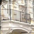 У Житомирі розглянуть питання відновлення автентичних балконів на Великій Бердичівській. ВІДЕО