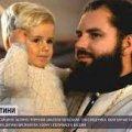 В Італії трагічно загинув 3-річний хлопчик з України