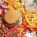 Топ-10 шкідливих продуктів, про які варто забути заради здоров'я