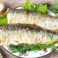 Цю популярну серед українців рибу визнали суперпродуктом