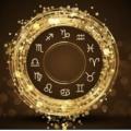 Сплеск сексуальної енергії – Овнам, несподіване задоволення – Ракам: гороскоп на 18 квітня